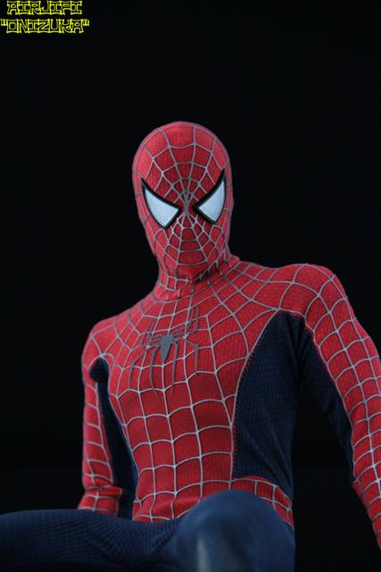 GTOnizuka !!! 09/08/2014 P.37 P.38 Spiderman-HT-009